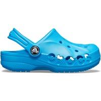 Zapatos Niño Zuecos (Clogs) Crocs™ Crocs™ Baya Clog Kid's Ocean
