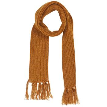 Accesorios textil Mujer Bufanda André BICHE Cognac
