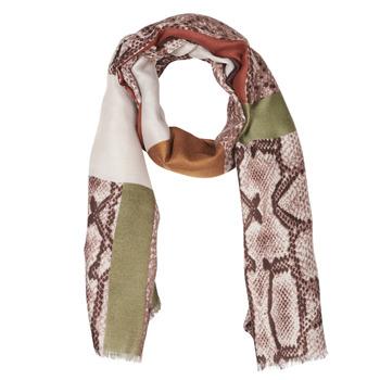 Accesorios textil Mujer Bufanda André AMARANTE Kaki