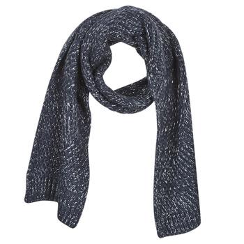 Accesorios textil Mujer Bufanda André MINETTE Marino