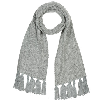 Accesorios textil Mujer Bufanda André BICHE Gris