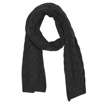 Accesorios textil Mujer Bufanda André DOUNIA Negro
