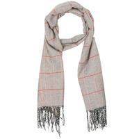 Accesorios textil Mujer Bufanda André EGLANTINE Multiple