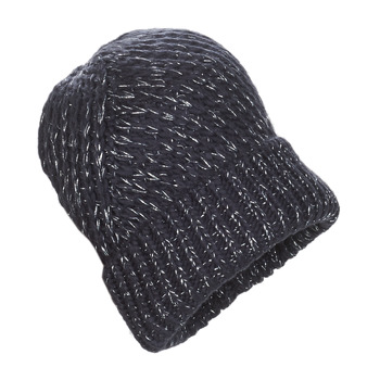 Accesorios textil Mujer Gorro André ANDES Marino