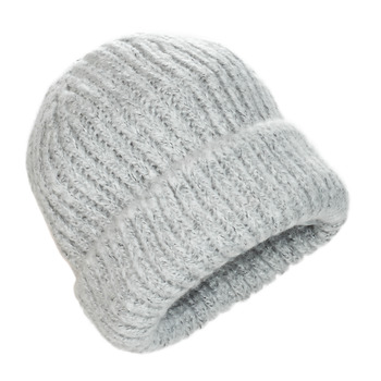 Accesorios textil Mujer Gorro André SIERRA Gris