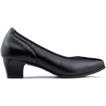 Zapatos Mujer Zapatos de tacón Clement Salus S NEGRO