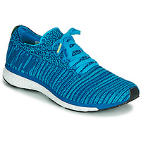 Zapatos Niños Running / trail adidas Performance adizero prime Azul