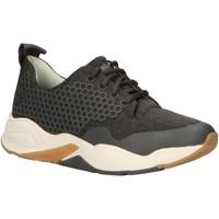 Zapatos Mujer Zapatillas bajas Timberland A1X1Z DELPHIVILLE Negro