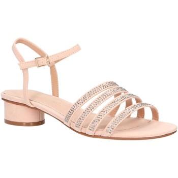 Zapatos Mujer Sandalias Maria Mare 67477 Rosa