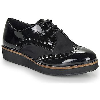 Zapatos Niña Derbie André FENELLA Negro