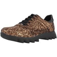 Zapatos Mujer Zapatillas bajas Stonefly SPEEDY LADY 1 RT Marron