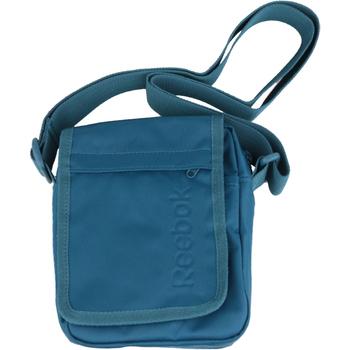 Bolsos Bolso pequeño / Cartera Reebok Sport Le U City Bag AY0204