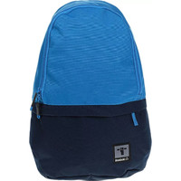 Bolsos Mochila Reebok Sport Motion Playbook Backpack AY3386