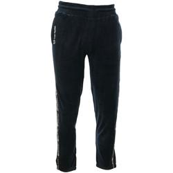 textil Hombre Pantalones de chándal Sergio Tacchini Original Pants Azul