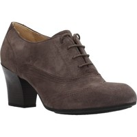 Zapatos Mujer Low boots Stonefly JOLIE 14 RT Marron