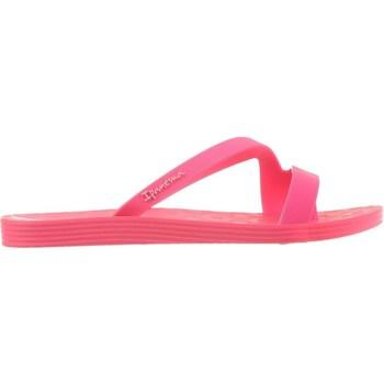 Zapatos Mujer Sandalias Ipanema Art Fem