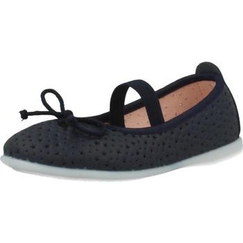 Zapatos Niña Derbie & Richelieu Gioseppo MARIANELA Azul