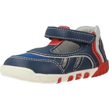 Zapatos Niño Sandalias Chicco GRADO Azul