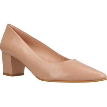 Zapatos Mujer Zapatos de tacón Joni 12997 Rosa