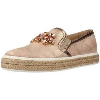 Zapatos Mujer Slip on Alpe 3263 13 21 Rosa