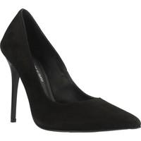 Zapatos Mujer Zapatos de tacón Gas SOFFIE Negro