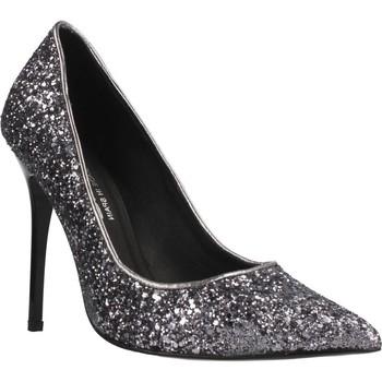 Zapatos Mujer Zapatos de tacón Gas SOFFIE Plata
