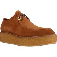 Zapatos Mujer Derbie & Richelieu Sixty Seven 78900 Marron