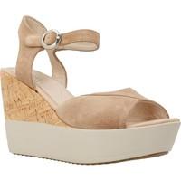 Zapatos Mujer Sandalias Stonefly SAINT TROPEZ 11 Marron
