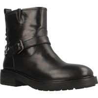 Zapatos Mujer Botines Bruno Premi N9104X Negro