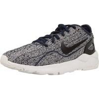 Zapatos Mujer Zapatillas bajas Nike LD RUNNER LW INDIG Azul
