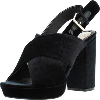 Zapatos Mujer Sandalias Gioseppo 42031 Negro