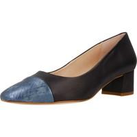 Zapatos Mujer Zapatos de tacón Mikaela 17104 Azul