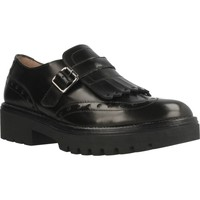 Zapatos Mujer Derbie Stonefly PERRY 5 Negro