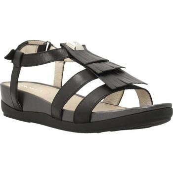Zapatos Mujer Sandalias Stonefly EVE 15 Negro