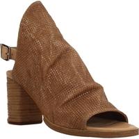 Zapatos Mujer Sandalias Deicolli 1CLOUD1001 Marron