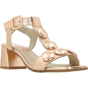 Zapatos Mujer Sandalias Deicolli 1SET114 Rosa