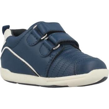 Zapatos Niño Zapatillas bajas Chicco G5 Azul