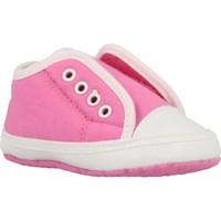 Zapatos Niña Zapatillas bajas Chicco ONIQUE Rosa