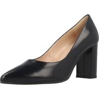 Zapatos Mujer Zapatos de tacón Sitgetana 3500 12 Azul