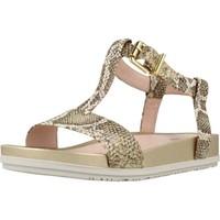 Zapatos Mujer Sandalias Stonefly STEP 4 Multicolor