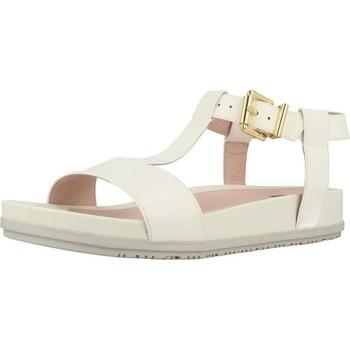 Zapatos Mujer Sandalias Stonefly STEP 4 Blanco
