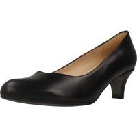 Zapatos Mujer Zapatos de tacón Piesanto 175225P Negro