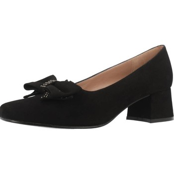 Zapatos Mujer Zapatos de tacón Joni 15133 Negro