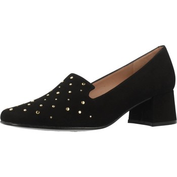 Zapatos Mujer Zapatos de tacón Joni 15140 Negro