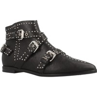 Zapatos Mujer Low boots Janet&Janet WANDA42002 Negro