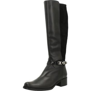Zapatos Mujer Botas urbanas Vitti Love 10087 40 Negro