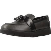Zapatos Mujer Mocasín Geox D BLENDA Gris