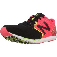 Zapatos Mujer Running / trail New Balance WHANZ SP1 Multicolor