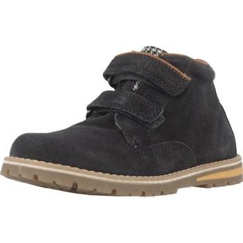 Zapatos Niño Zapatillas altas Chicco CARDO Azul
