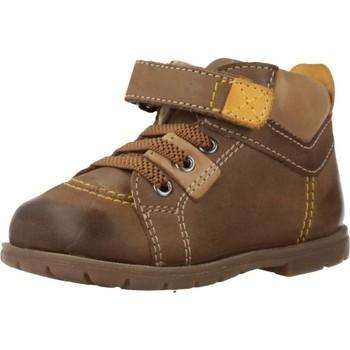 Zapatos Niño Zapatillas altas Chicco GORIX Marron